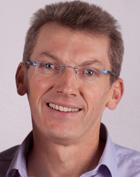 Alex Baumeister