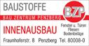 Bau Zentrum Penzberg