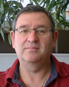 Jürgen Hejda