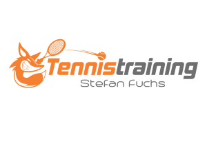 logo_sf