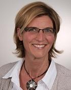 Sabine Belik