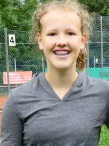 Emily Weidner 2017