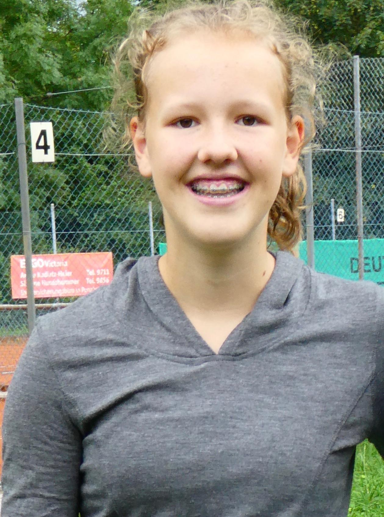 Emily weidner
