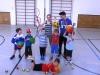 ballschule_1-hp