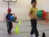ballschule_3-hp