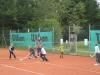 camp_05